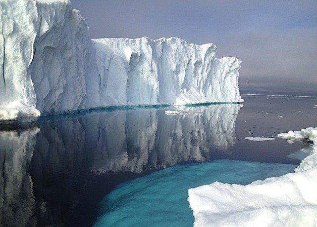Nunavut 2