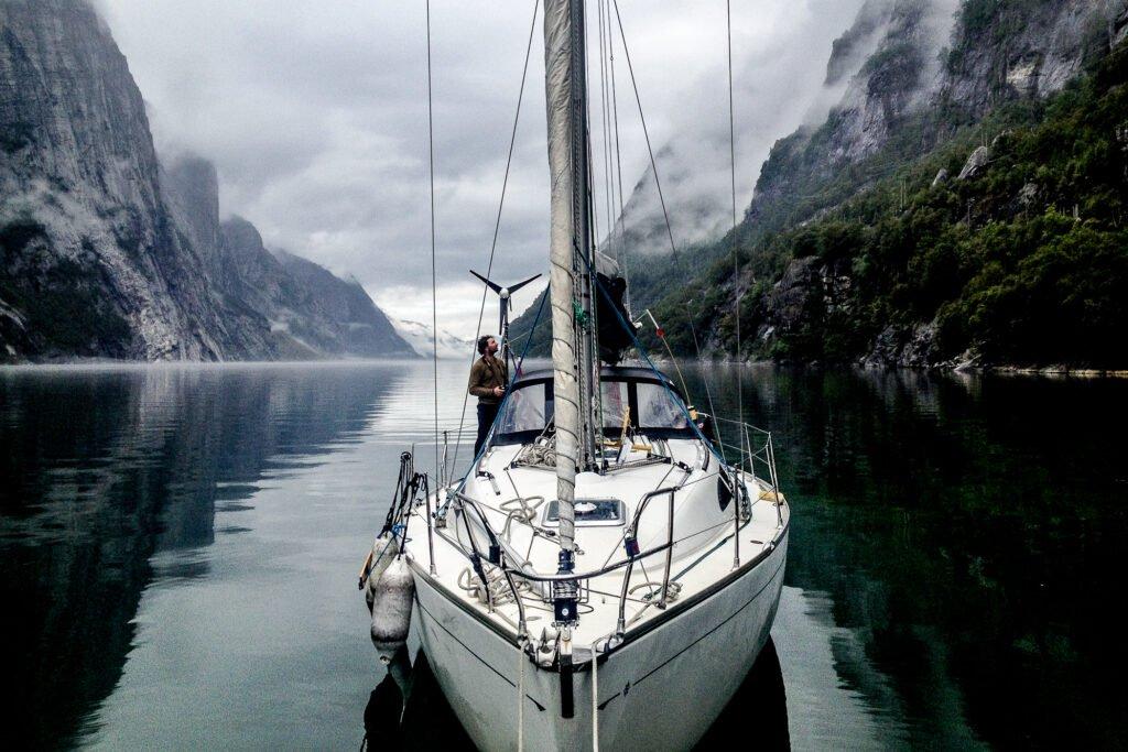 Barba Lysefjorden (1 of 1) (2)